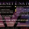 IWS - Revista do CD-Rom 26
