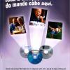 Imation - Revista do CD-Rom 83