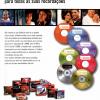 Imation - Revista do CD-Rom 85