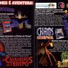 Infogrames - Revista do CD-Rom 13