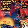 Infogrames - Revista do CD-Rom 36