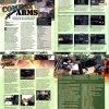 Informe Combat Arms - Revista do DVD-Rom 184