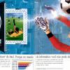 Intel - Revista do CD-Rom 13