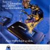 Intel - Revista do CD-Rom 41