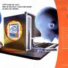 Intel - Revista do CD-Rom 84