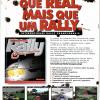 International Rally Championship - Revista do CD-Rom 28