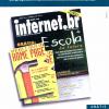 Internet.Br - Revista do CD-Rom 41