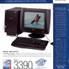 Itautec - Revista do CD-Rom 85