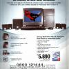 Itautec - Revista do CD-Rom 88