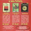 JR Criativa Brasil - Revista do CD-Rom 08