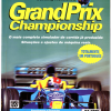 Johnny Herbert's GrandPrix Championship - Revista do CD-Rom 41