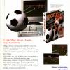 KickOff97 - Revista do CD-Rom 26