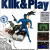 Kilk & Play - Revista do CD-Rom 16