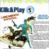 Klik & Play - Revista do CD-Rom 12