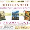 LandScape - Revista do CD-Rom 09