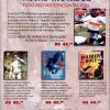Landim - Revista do CD-Rom 32