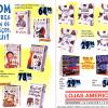 Lojas Americanas - Revista do CD-Rom 24