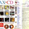 MAX CD - Revista do CD-Rom 13