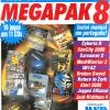 MEGAPAK 8 - Revista do CD-Rom 30