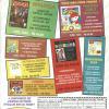 MPO - Revista do CD-Rom 09