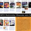 MPO - Revista do CD-Rom 26