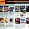 MPO - Revista do CD-Rom 27