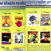 MPO - Revista do CD-Rom 28