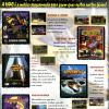 MPO - Revista do CD-Rom 32