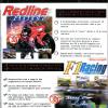 MPO - Revista do CD-Rom 38