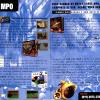MPO - Revista do CD-Rom 41
