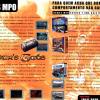 MPO - Revista do CD-Rom 4