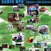 MPO - Revista do CD-Rom 42