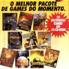 MSD - Revista do CD-Rom 11
