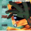 MSI - Revista do CD-Rom 76