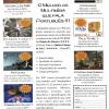 Magellan - Revista do CD-Rom 20
