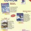 Magic Learning - Revista do CD-Rom 08