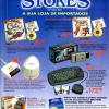 Mail Stores - Revista do CD-Rom 33