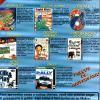 Makro - Revista do CD-Rom 16