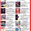 Mappin - Revista do CD-Rom 18