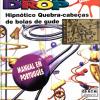 Marble Drop - Revista do CD-Rom 24