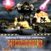 MechWarrior 4: Vengeance - Revista do CD-Rom 68