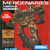 Mechwarrior 2: Mercenaries - Revista do CD-Rom 17