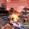 Megarace 2 - Revista do CD-Rom 18