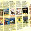 Melhoramentos - Revista do CD-Rom 27