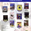 Melhoramentos - Revista do CD-Rom 29