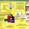 Melhoramentos - Revista do CD-Rom 34