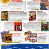 MicroPower - Revista do CD-Rom 12