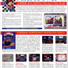 MicroPower - Revista do CD-Rom 14