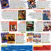 MicroPower - Revista do CD-Rom 15