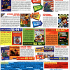 MicroPower - Revista do CD-Rom 16